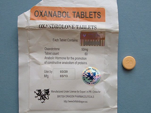 buy oxandrolone spa